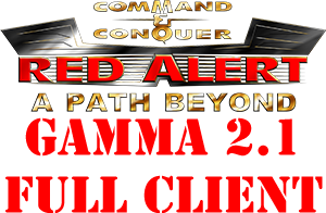 Red Alert: A Path Beyond 2.1.0
