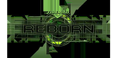 Command & Conquer: Reborn