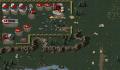 ccrem-full-res-screenshot-1v1-quickmatches