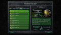 console_missions_td