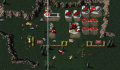 Скриншоты Command & Conquer: Remastered