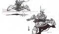 alliedrobottank1