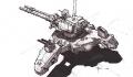 alliedrobottank2