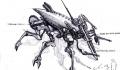 bugterrordrone