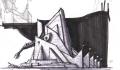 monolithicconyard