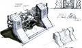 ra2-concept16a