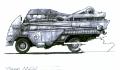 ra2-concept17a