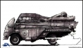 ra2-concept17b