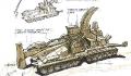 soviethammerandsickletank