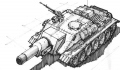 soviettankkiller
