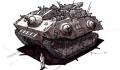 tj-frame-tjframe-art-generals-battlefortress