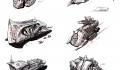 tj-frame-tjframe-art-generals-miscvehicles
