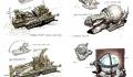 tj-frame-tjframe-art-generals-miscvehicles2