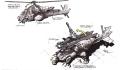 tj-frame-tjframe-art-generals-siegechopper