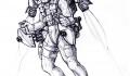tj-frame-tjframe-art-ra2-alliedrocketeer