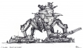 tj-frame-tjframe-art-ra2-landbattleship