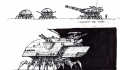 tj-frame-tjframe-art-ra2-landbattleships2