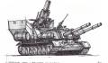 tj-frame-tjframe-art-ra2-mammothartillery-tank