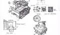 tj-frame-tjframe-art-ra2-oilrigconstructionyard