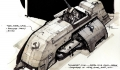 tj-frame-tjframe-art-ra2-sovweaponsfactory