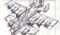 tj-frame-tjframe-art-ra2-stackedbomber