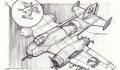 tj-frame-tjframe-art-ra2-superbomber