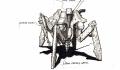 tj-frame-tjframe-art-ra2-terrordronethumb