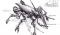 tj-frame-tjframe-art-redalert2-bugterrordrone