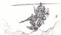 tj-frame-tjframe-art-redalert2-gyrocopter