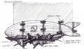 tj-frame-tjframe-art-redalert2-sovietzepp