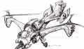tj-frame-tjframe-art-redalert2-y-chopper