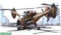 y-chopper