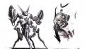 tj-frame-tjframe-art-continuim-cabaltrooper
