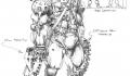 hwestwood_sketch-cyber-grunt