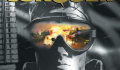 Обложки Command & Conquer