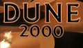 dune2000_1_