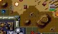 Sega Mega Drive/Genesis cкриншоты