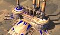 a-refinery-big