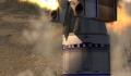a-rocketturret-big