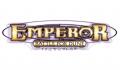 emperor_logo