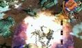 ordosbaseexplosion_big
