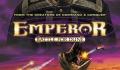 emperor_cover