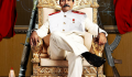 fan_made__red_alert_movie_poster__stalin_by_generalorder4_db360n4