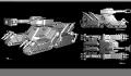 rhino_concept1