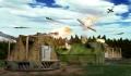 gunfire1