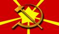 logo_soviet