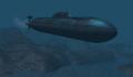 submarne