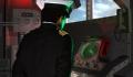 alliedcaptain__3d_bg_video_composite_by_matthansel_by_matthansel-d91uo0e