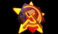 sov_logo