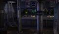 submarine-interior_526